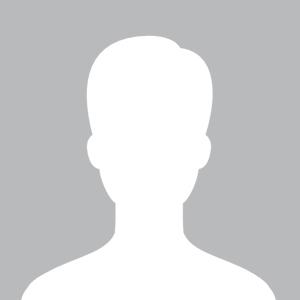 Profilbild von Franziska Hoffstaedter