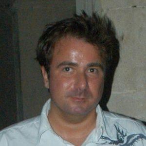 Profilbild von arisk