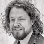 Profilbild von Tom Sporer