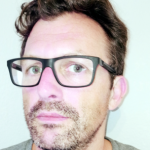 Profilbild von Tino Jahnke