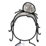 Profilbild von Ena , die Engagierte