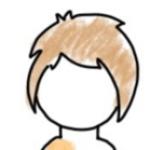 Profilbild von Steffi , die Studierende