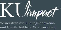 KU-Impact_Logo_weisaufblau_neuabgesch..jpg